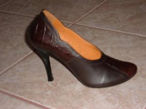 dimensiunea pantofului se micșorează cu pierderea în greutate cum să pierdeți în greutate sigură și ușor