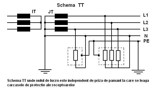 TT.JPG (24521 bytes)
