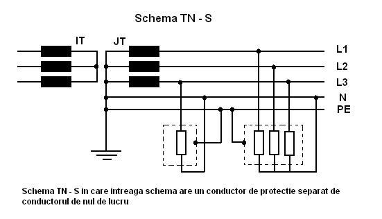 TN_S.JPG (21983 bytes)