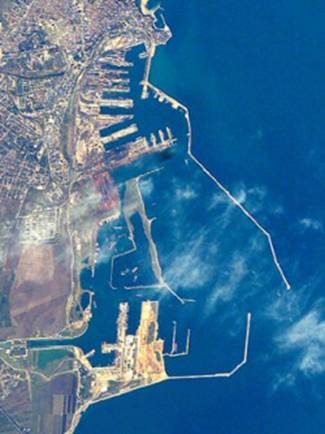 port_satellite