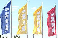 Directiile si strategiile aprovizionarii crestem impreuna for Ikea pittsburgh pennsylvanie