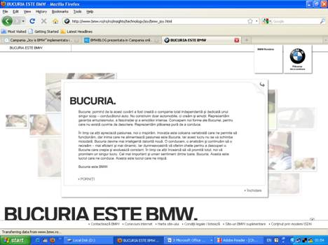 C:Documents and SettingsMir@Desktopbucuria bmw.bmp