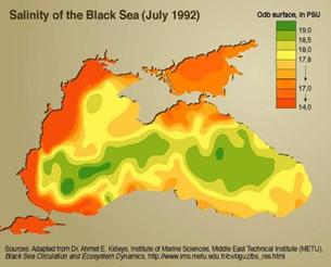 salinity_of_the_black_sea_giwa.jpg