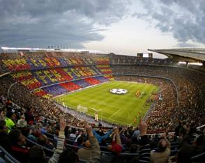 http://www.summerday.ro/wp-content/uploads/2011/10/fc-barcelona-camp-nou-1024x819.jpg